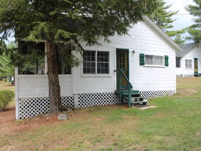 Photo for VER10W - Clarks Landing Cottages