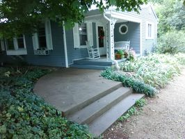 Photo for 2BR House Vacation Rental in Park City, Kentucky