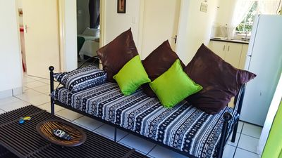 Photo for Accommodation in Nelspruit, Self catering units, Furnished flats to let.