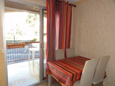 Photo for Apartment Vacation Rental in Vernet Les Bains, Languedoc-Roussillon