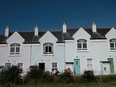 Photo for Modern, attractive Holiday Home, Giants Causeway & Royal Portrush Golf nearby
