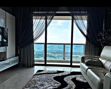 Photo for 1 Bedroom @ Marina Bay
