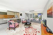 ENTIRE TOWNHOUSE Lotus @ Magenta 3 Bedroom with all facilities