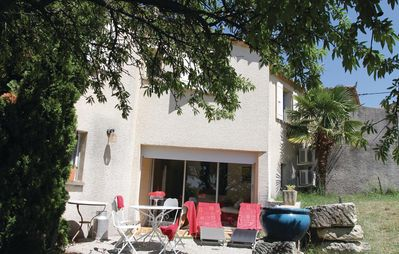Photo for 2 bedroom accommodation in Visan