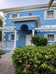 Beautiful Well Appointed Bahamian Home