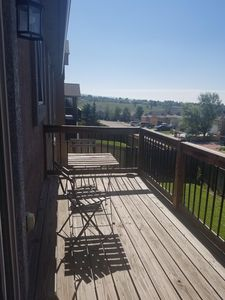 Photo for 5BR House Vacation Rental in Palmer Lake, Colorado