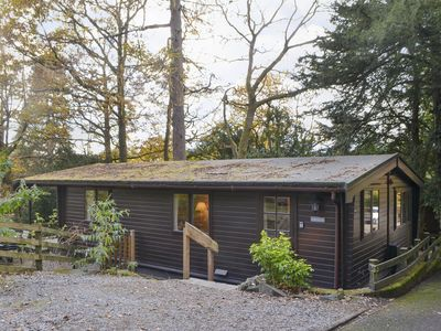 Photo for 3 bedroom accommodation in Loughrigg, near Ambleside