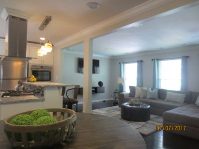 Photo for LUXURIOUS ATL STAY!! with LOW PRICED days All YEAR!