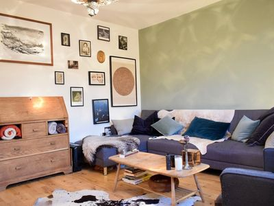 Photo for 2 Bedroom Flat in West London