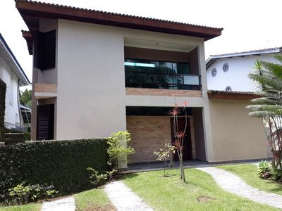Photo for HOUSE IN CONDOMINIUM CLOSED WITH SWIMMING POOL AND LASER AREA