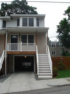 Photo for 2BR Townhome Vacation Rental in Providence, Rhode Island