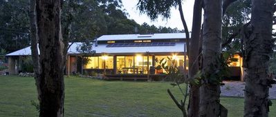 Photo for 3BR House Vacation Rental in Charlotte Bay, NSW