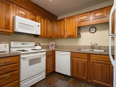 Photo for 2BR House Vacation Rental in Teton Village, Wyoming