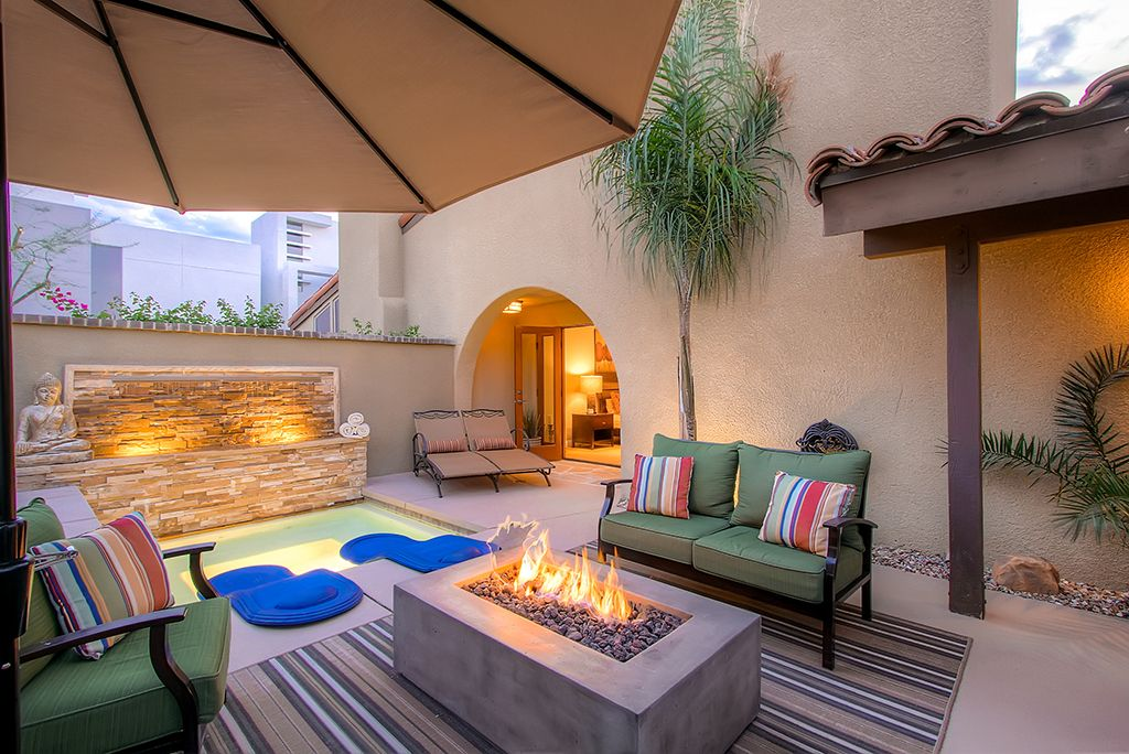 1BR Palm Springs Condo w  Upscale Amenities. 1BR Palm Springs Condo w  Upscale Amenities       HomeAway Palm