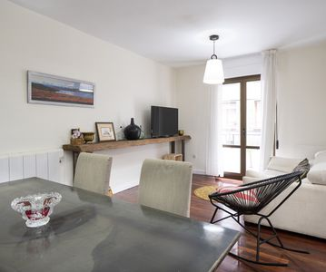 Photo for Apartment in the centre. Find everything you need to make a comfortable stay