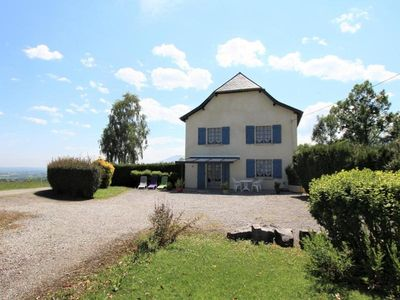 Photo for Gite Sainte-Colome, 3 bedrooms, 5 persons