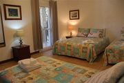 Bed & Breakfast: West Bay Bed and Breakfast