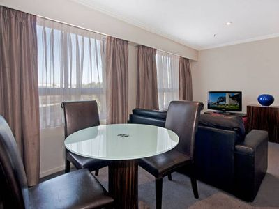 Photo for Darling Harbour 1 Bedroom Apartment