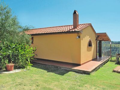 Photo for Vacation home Romantica Due (RIP355) in Riparbella - 3 persons, 1 bedrooms