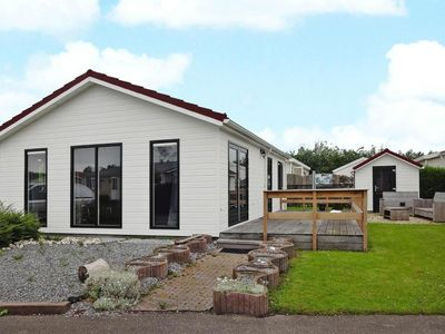 Photo for Holiday homes, St. Annaland  in Zeeland - 6 persons, 3 bedrooms