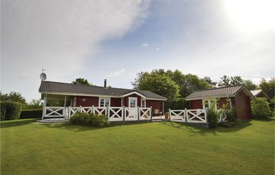 Photo for 3BR House Vacation Rental in Farsø