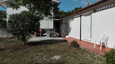 Photo for 2BR House Vacation Rental in Vile -  Caminha
