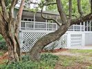 3BR House Vacation Rental in Isle of Palms, South Carolina
