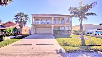 10% OFF, 4 HOUSES TO THE BEACH,1 HUGE LUXURY HOUSE W/BILLIARD,PRIVATE POOL/JACUZ