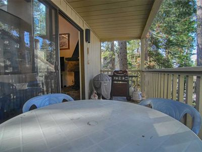 Photo for Affordable Lofted Condo with Great Amenities!