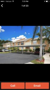 Photo for Snowbird paeadise!!! Rental in beautiful Parker Lakes Fort Myers