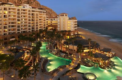 Photo for Grand Solmar Land's End Cabos San Lucas - Studio Room