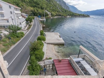 Photo for Apartments Zvijezda mora (93491-A4) - Kotor