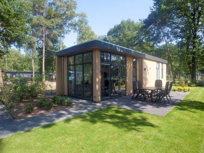 Photo for Vacation home Deluxe 6 personen  in Lunteren, Gelderland - 6 persons, 3 bedrooms