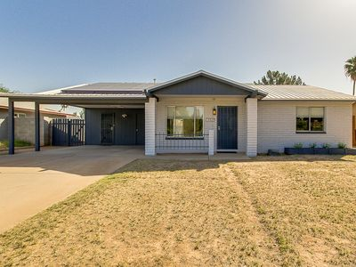 Photo for Beautiful Tempe Home | Near Spring Training Stadiums & Parks