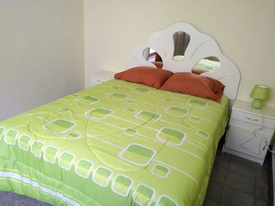 Photo for 2BR House Vacation Rental in Zona 8 de Mixco, Guatemala