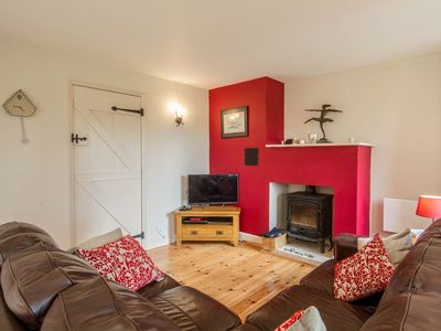 Photo for 3 bedroom accommodation in Somerford Keynes, near Cirencester
