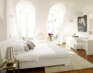 Photo for 1BR Apartment Vacation Rental in Vienna, Vienna