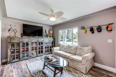 Welcome to Madeira Beach H-210! - Once you arrive at this beautiful home, you may never want to leave!