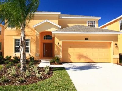 Photo for Largest 4 Bed Available 5 star luxury holiday vacation home