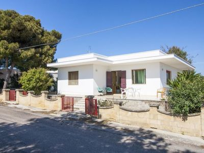 Photo for Vacation home doria-s house in Gallipoli - 5 persons, 2 bedrooms