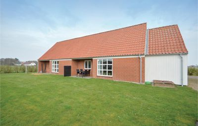 Photo for 1BR House Vacation Rental in Ribe