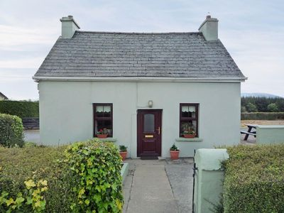 Photo for 3 bedroom accommodation in Knocknagree, near Killarney
