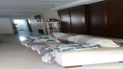 Photo for Charming Penthouse in Copacabana