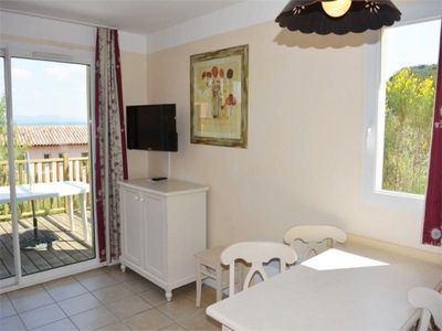 Photo for House Grospierres, 2 rooms, 5 persons
