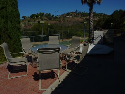 Photo for 3BR House Vacation Rental in Fallbrook, California
