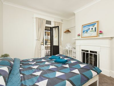 Photo for 2BR House Vacation Rental in Surry Hills, NSW