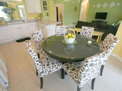 Photo for Vacation home Castle at Windsor Hills in Kissimmee - 14 persons, 6 bedrooms