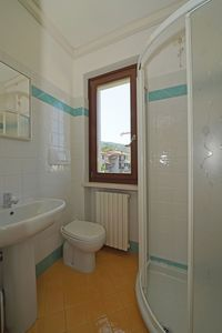 Photo for Charming and central - Apartment A Torri