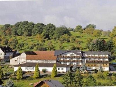 Photo for Cat. 1 - Double Room - Hotel Berghof
