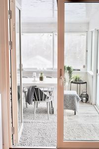 Photo for Charming and Homey house in Tallkrogen